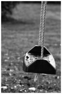 Familietragedier- Når foreldrene mister grepet