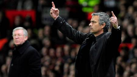 rp_Ferguson_Mourinho_709469p.jpg