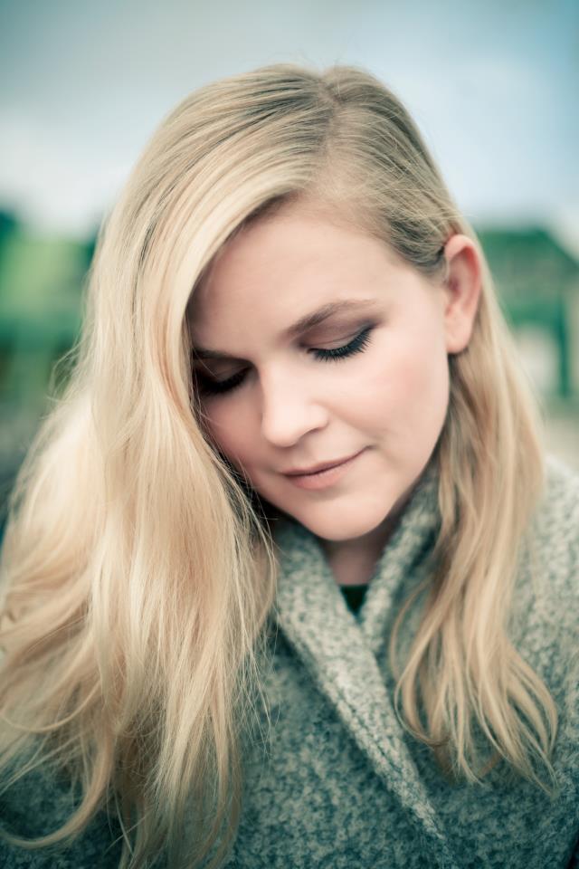 """Gunnhild Sundli må tilbake til """"Gåte""""- Norges mest undervurderte band!"""