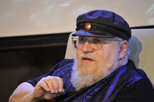 Game Of Thrones sesong 5 – mange nye personligheter