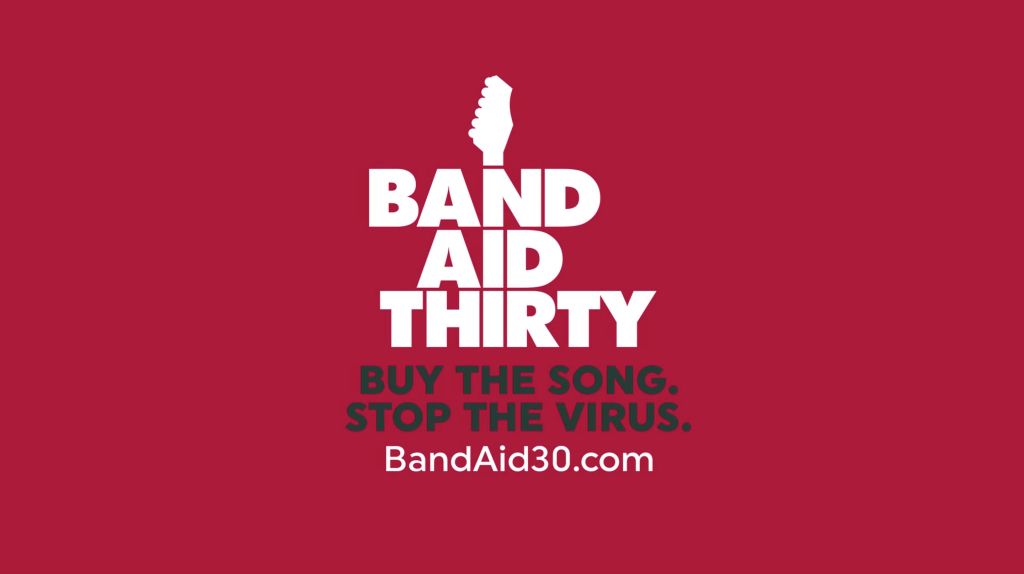 band_aid_thirty