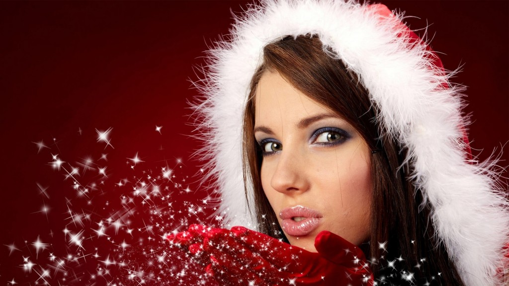 chelsea-christmas-new-year-sexy-santa-hd-best