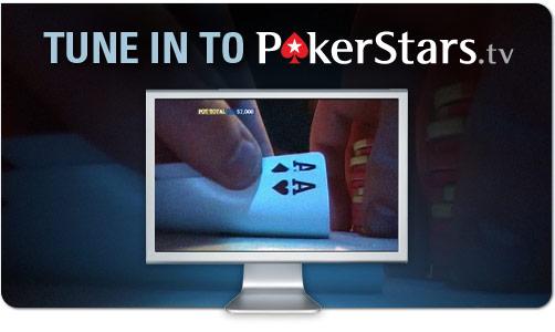 Poker- den neste e-sporten!