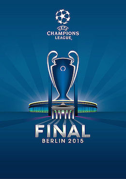 2015_UCL_Final_Visual_Identity