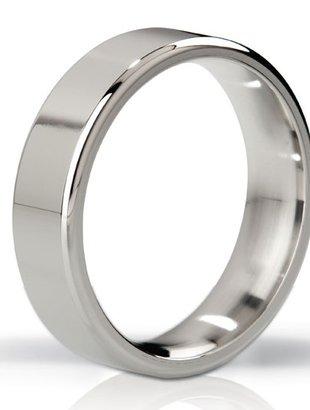 Den viktigste ringen - bør du tre på pikken!