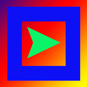 MorningTube - Android apps - Free