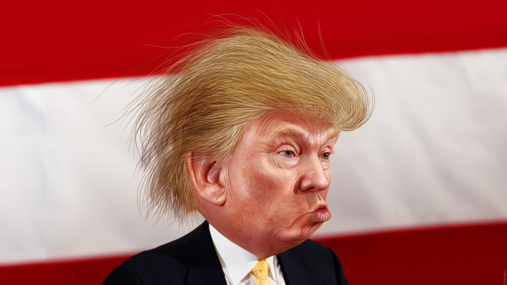 trump-hair-flickr-cc1-2