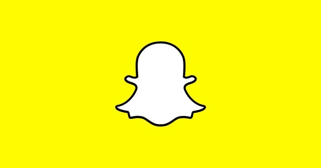 Nakenbilder på Snapchat, her er dine, og dine ...