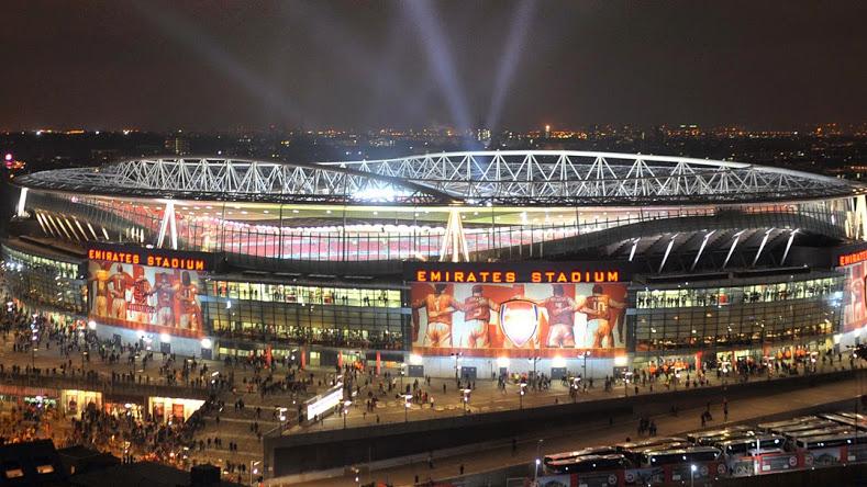Premier League - ingen tror på Arsenal, det kan være en tabbe ...