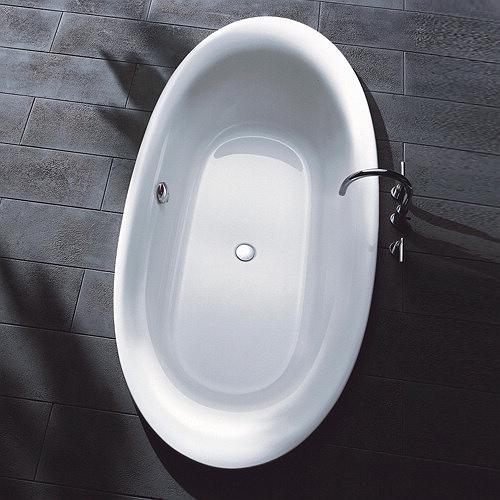 Et bad, blir aldri bare et bad!