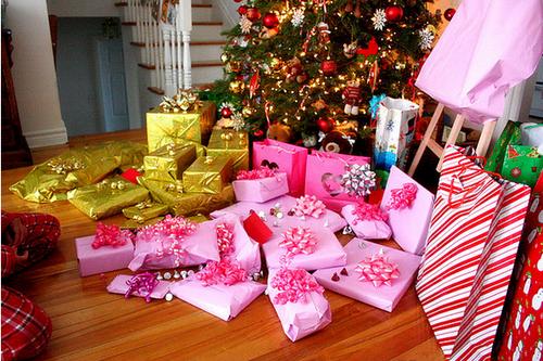 Julegavene bør du bestille nå!