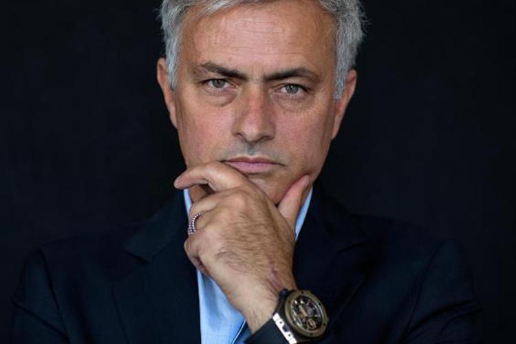 Manchester United dummet seg ut på hjemmebane!